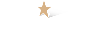 Celebrity Worldwide Transportation